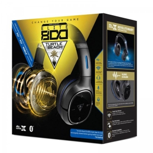 Turtle Beach Ear Force Elite 800